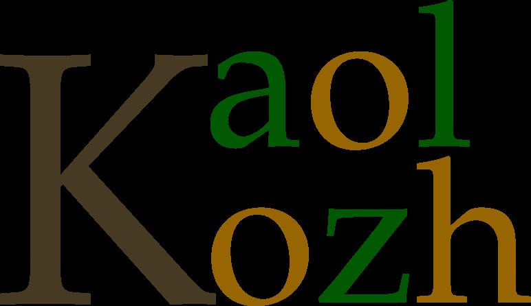 Kaol Kozh