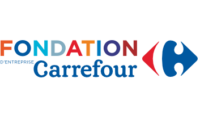 logo_fondation_carrefour
