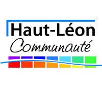 Logo_Haut-Léon_Communauté